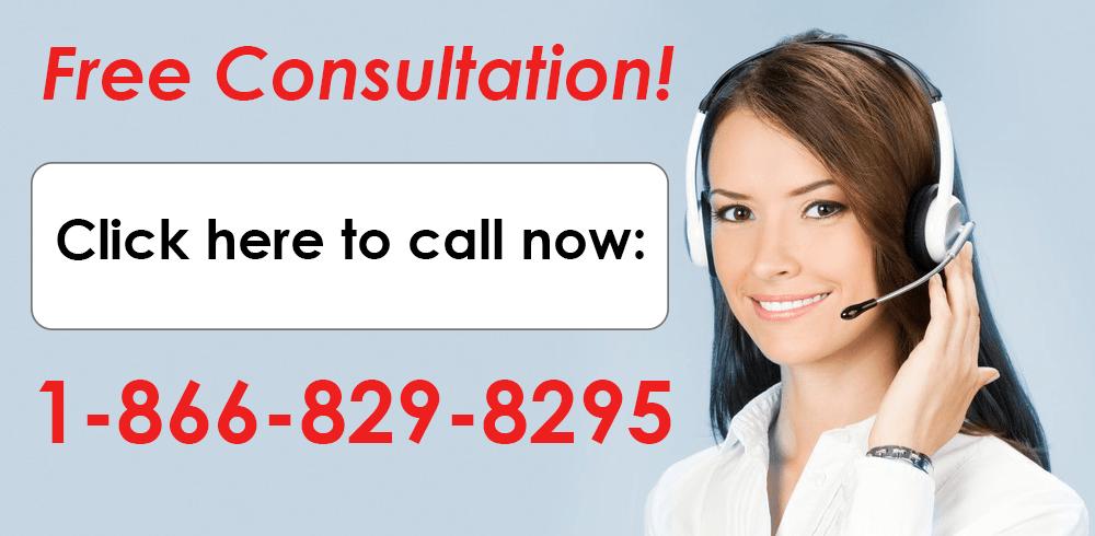 Free Consultation Button 2
