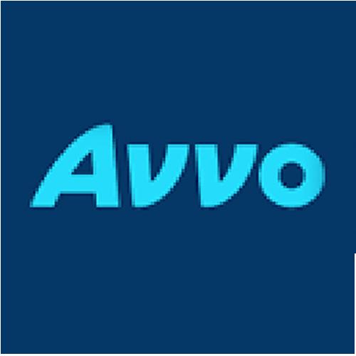 SM Avvo Icon
