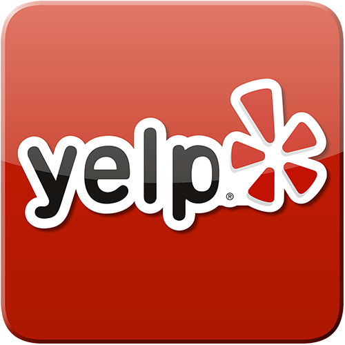 SM Yelp Icon