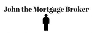 John the Mortgage Broker