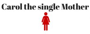 carol the single mother
