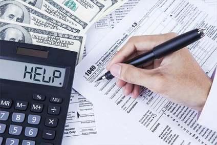 Services Tax Audit