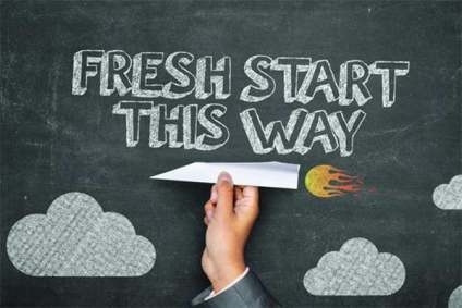 Tax Helpers Fresh Start Program