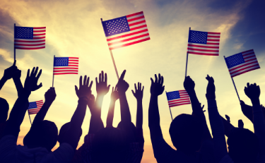 Military Families Demand Tax Reform