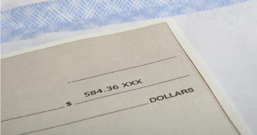 IRS Makes New Changes to Paycheck Withholding Procedure