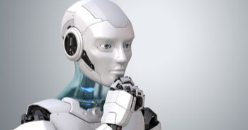 NYC Mayor and Presidential Candidate Bill de Blasio Suggests Robot Tax