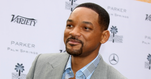 Wil Smith Back Taxes